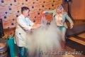 Шоу жидкий азот, азотное шоу Минск, шоу на свадьбу, крио шоу - Изображение #2, Объявление #1639139