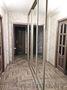 Просторная трехкомнатная с отличным ремонтом и мебелью, Лынькова 15 - Изображение #5, Объявление #1637119