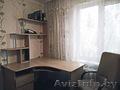 Просторная трехкомнатная с отличным ремонтом и мебелью, Лынькова 15 - Изображение #6, Объявление #1637119