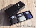 Мужские трусы и носки топовых брендов - отличный подарок для мужчин - Изображение #2, Объявление #1637498