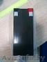 Герметичный аккумулятор для эхолотов, навигаторов, радиостанций - Изображение #3, Объявление #1637662