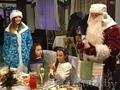 Шоу-программа от Деда Мороза и Снегурочки. Скучно не будет!!! - Изображение #3, Объявление #1638483