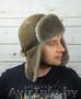Мужские шапки из натурального меха - Изображение #3, Объявление #1638973