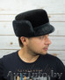 Мужские шапки из натурального меха - Изображение #4, Объявление #1638973