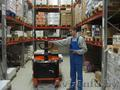 Требуются Грузчики,  Кладовщики,  Комплектовщики на склад крупнейшего онлайн-мегамаркета «OZON»