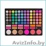 Палетка теней MAC Professional Makeup