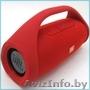 Беспроводная колонка JBL BOOMBOX - Изображение #3, Объявление #1639450
