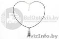 Кулон-подвеска Пилюля - Изображение #3, Объявление #1639454