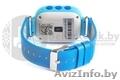 Умные детские часы с GPS трекером Smart baby watch Q60 - Изображение #3, Объявление #1639459