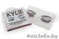 Палетка теней Kylie Cosmetics Kyshadow The Bronze Palette - Изображение #3, Объявление #1639460