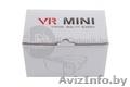Очки виртуальной реальности VR BOX mini - Изображение #2, Объявление #1639575