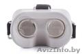Очки виртуальной реальности VR BOX mini - Изображение #3, Объявление #1639575
