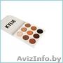 Палетка теней Kylie The Bronze Kyshadow - Изображение #2, Объявление #1639603