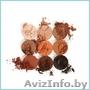 Палетка теней Kylie The Bronze Kyshadow - Изображение #3, Объявление #1639603