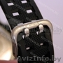 Casio G-shock GW-A1100 - Изображение #4, Объявление #1639609