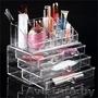 Органайзер для косметики - Изображение #4, Объявление #1639610