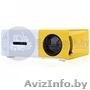 LED проектор Aao YG300 портативный переносной, Объявление #1639651