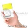 LED проектор Aao YG300 портативный переносной - Изображение #3, Объявление #1639651