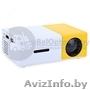 LED проектор Aao YG300 портативный переносной - Изображение #5, Объявление #1639651