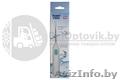 Ирригатор полости рта Power Floss - Изображение #5, Объявление #1639657