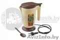 Электрический чайник Малыш, Объявление #1639656