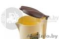 Электрический чайник Малыш - Изображение #3, Объявление #1639656