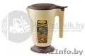 Электрический чайник Малыш - Изображение #4, Объявление #1639656