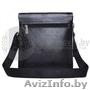 Мужская сумка Polo - Изображение #2, Объявление #1639896