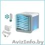 Мини-кондиционер Rovus «Арктика» 4 в 1-охладитель воздуха., Объявление #1639905