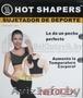 Топ для похудения Hot Shapers Sujetador de Deporte, Объявление #1639909