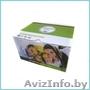 Беспроводная поворотная WiFi камера видеонаблюдения 6030WiFi - Изображение #3, Объявление #1639912
