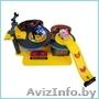 Игровой набор Poli Parking Base NO.XZ-155 - Изображение #4, Объявление #1639919