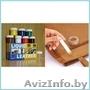 Жидкая кожа Liquid leather 7 цветов ремонт кожи и кожаных изделий - Изображение #2, Объявление #1639920