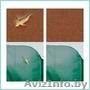 Жидкая кожа Liquid leather 7 цветов ремонт кожи и кожаных изделий - Изображение #4, Объявление #1639920