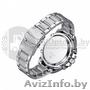 Мужские часы Weide WH-1103 - Изображение #2, Объявление #1639941