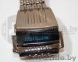 Часы DIESEL Хищник (бегущая строка) - Изображение #5, Объявление #1639946