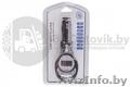 Автомобильный MP3 FM модулятор, Объявление #1639951