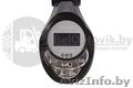 Автомобильный MP3 FM модулятор - Изображение #2, Объявление #1639951