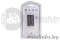 Автомобильный MP3 FM модулятор - Изображение #4, Объявление #1639951
