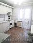 Просторная трехкомнатная с отличным ремонтом и мебелью, Лынькова 15 - Изображение #2, Объявление #1637119