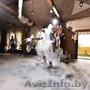 Азотное шоу, шоу с ждиким азотом, крио шоу, шоу на свадьбу - Изображение #8, Объявление #1639138