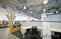 Проектирование систем вентиляции и отопления, кондиционирования и теплоснабжения, Объявление #1637064