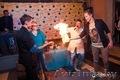 Шоу жидкий азот, азотное шоу Минск, шоу на свадьбу, крио шоу - Изображение #10, Объявление #1639139