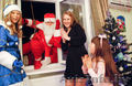 Эксклюзив 2019 – Дед Мороз в окно - Изображение #2, Объявление #1638470