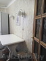Просторная трехкомнатная с отличным ремонтом и мебелью, Лынькова 15 - Изображение #3, Объявление #1637119