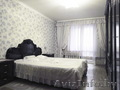 Просторная трехкомнатная с отличным ремонтом и мебелью, Лынькова 15 - Изображение #4, Объявление #1637119