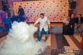 Шоу жидкий азот, азотное шоу Минск, шоу на свадьбу, крио шоу, Объявление #1639139