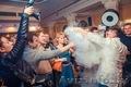Шоу жидкий азот, азотное шоу Минск, шоу на свадьбу, крио шоу - Изображение #7, Объявление #1639139