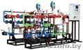 Проектирование систем вентиляции и отопления, кондиционирования - Изображение #2, Объявление #1637065