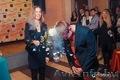 Шоу жидкий азот, азотное шоу Минск, шоу на свадьбу, крио шоу - Изображение #9, Объявление #1639139